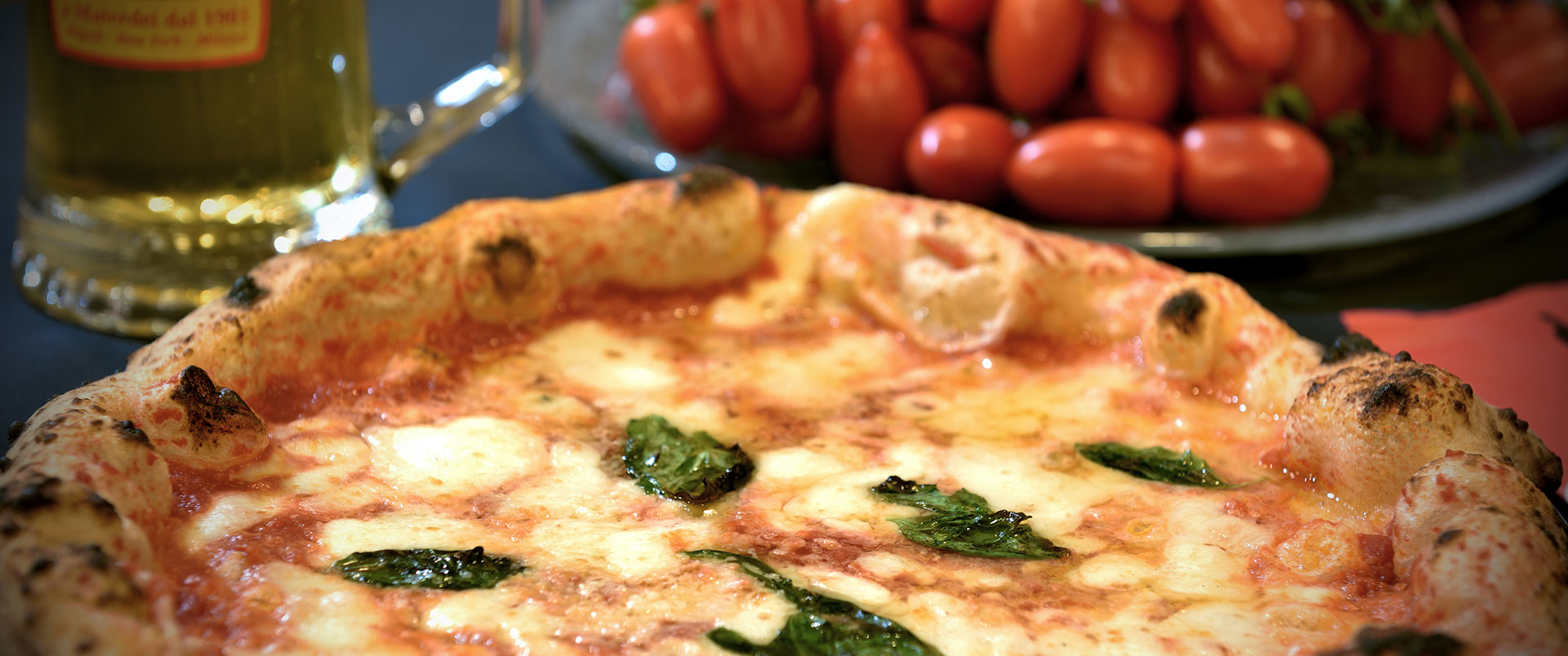 pizzeria-starita-slideshow-